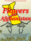 Thumbnail: Flowers for Afghanistan (poster)