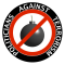 Thumbnail: Politicians Against Terrorism (logo)